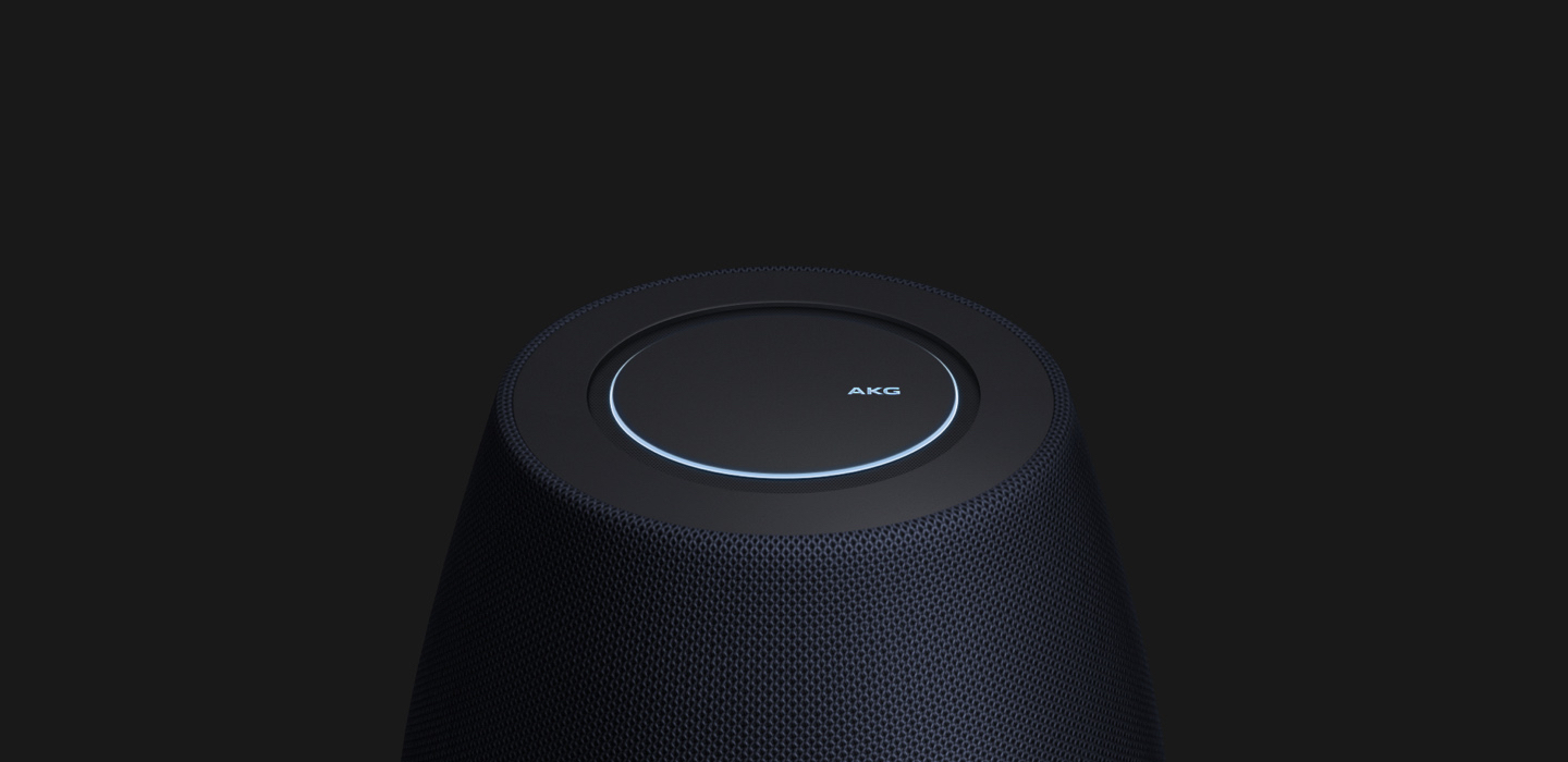 Samsung Announces a New Beta Program for Galaxy Home Mini as Original Galaxy Home Release Date Remains Unknown