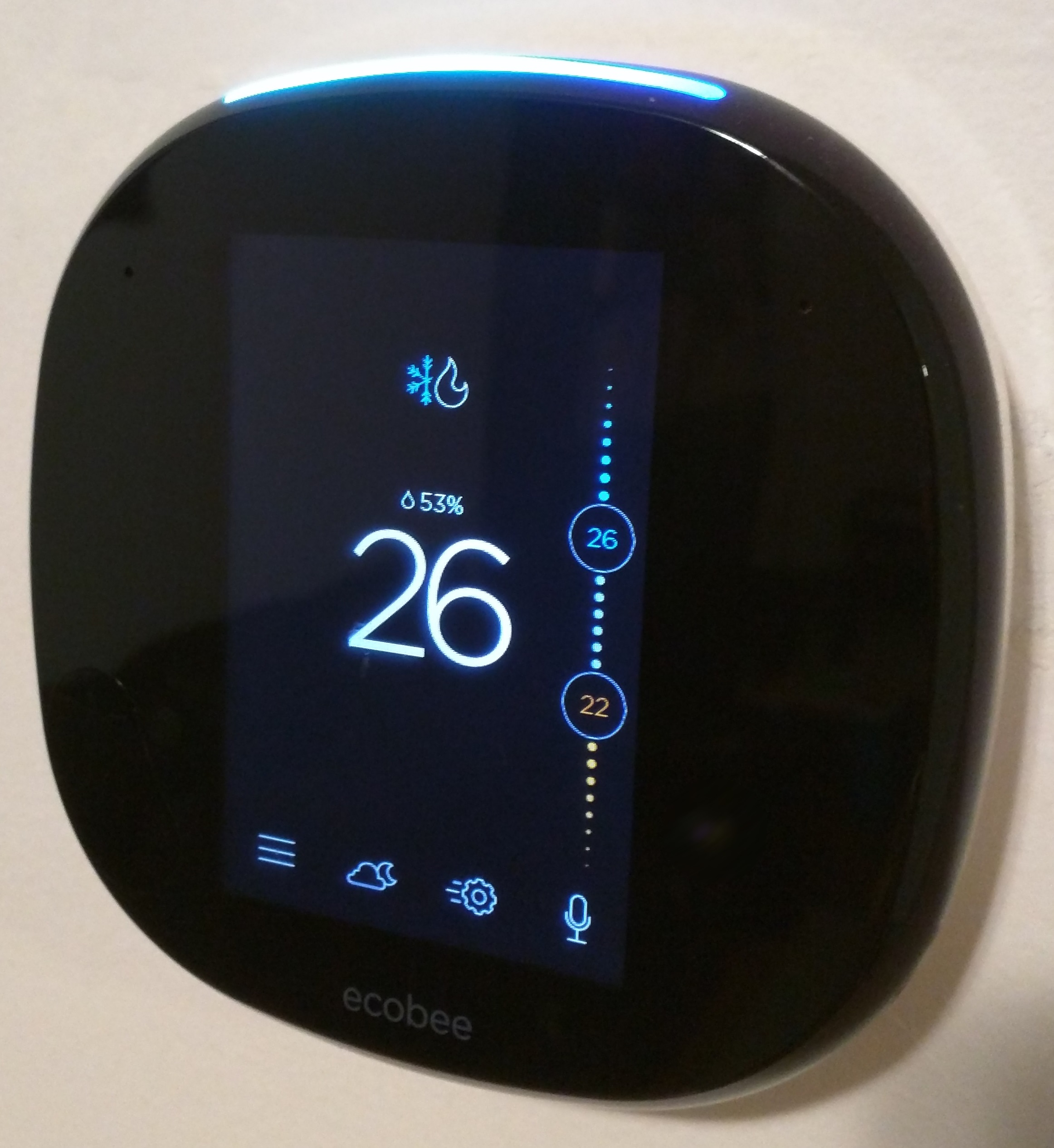 Making the Case for Smart Thermostats: A Beginner's Guide