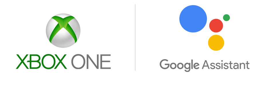 Move Over Cortana: Google Assistant Is Now On Xbox One