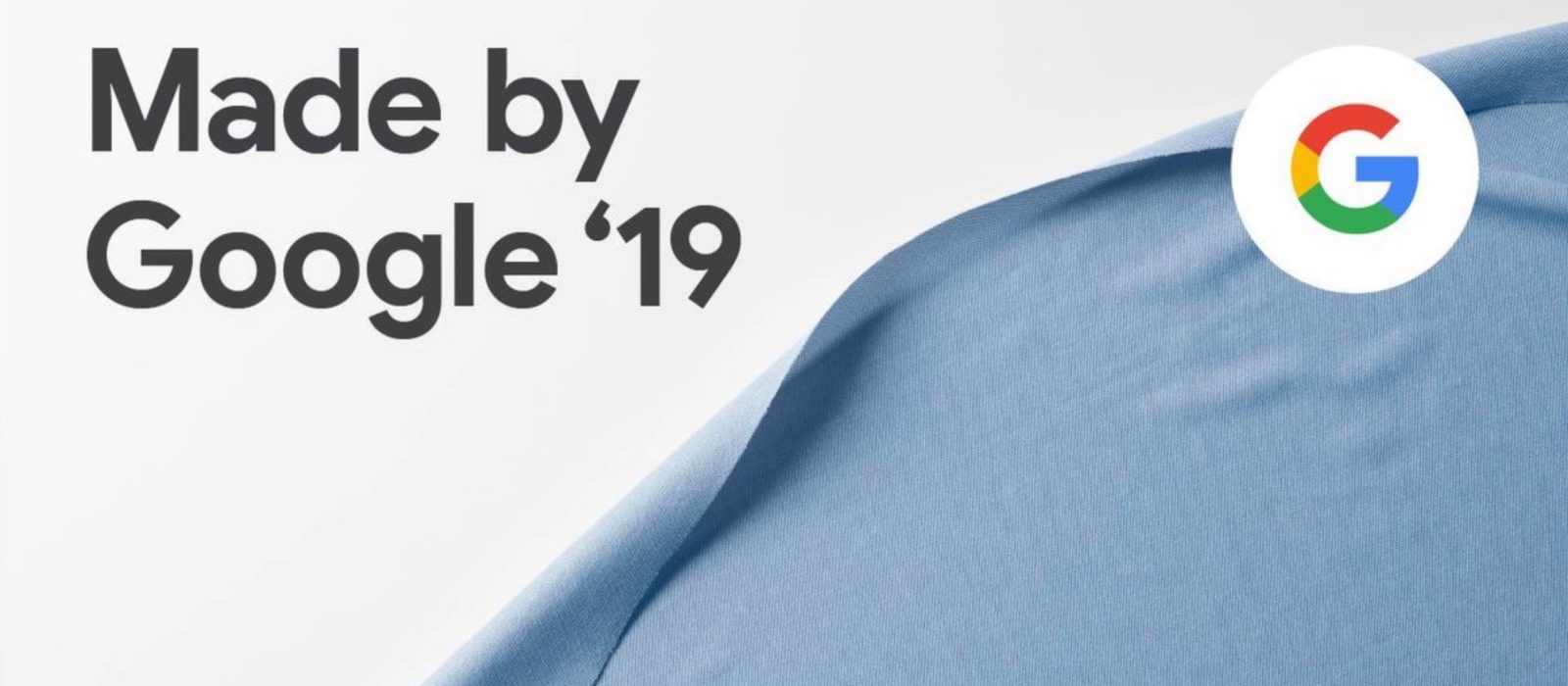 4 of the Biggest Takeaways from Made by Google 2019